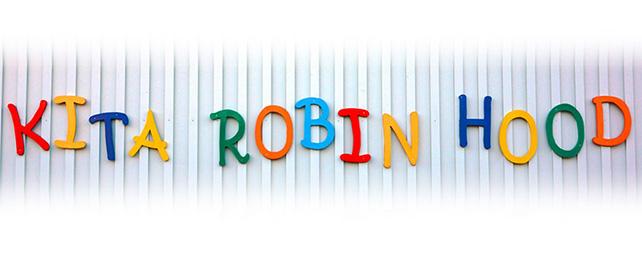 Kita Robin Hood